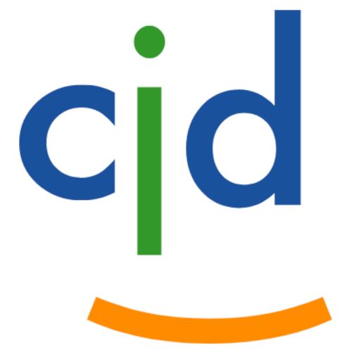 CJD e. V.