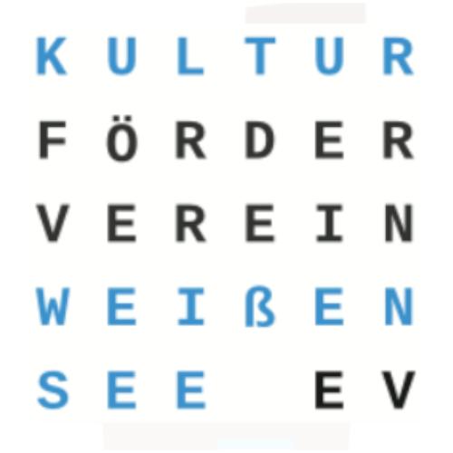 Kulturförderverein Weißensee e. V.
