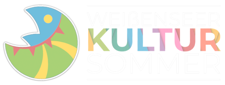 weißensee-kultur.de