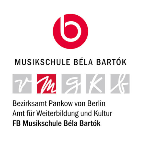 Musikschule Béla Bartók